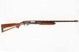 REMINGTON 870 20 GA USED GUN INV 218396 - 6 of 6