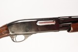 REMINGTON 870 20 GA USED GUN INV 218396 - 5 of 6