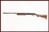 REMINGTON 870 20 GA USED GUN INV 218396 - 1 of 6