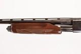 REMINGTON 870 20 GA USED GUN INV 218396 - 4 of 6