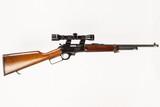 MARLIN 30TK 30-30 WIN USED GUN INV 217832 - 6 of 6