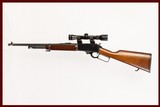 MARLIN 30TK 30-30 WIN USED GUN INV 217832 - 1 of 6