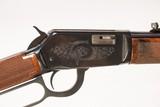 WINCHESTER 9422 DELUXE 22 S/L/LR USED GUN INV 218243 - 5 of 6