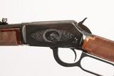WINCHESTER 9422 DELUXE 22 S/L/LR USED GUN INV 218243 - 3 of 6