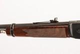 WINCHESTER 9422 DELUXE 22 S/L/LR USED GUN INV 218243 - 4 of 6
