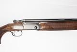 BLASER F16 SPORTING LH 12 GA NEW GUN INV 192075 - 4 of 4