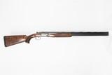 BLASER F16 SPORTING LH 12 GA NEW GUN INV 192075 - 2 of 4
