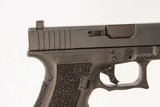 GLOCK 34 9MM USED GUN INV 217835 - 2 of 5