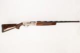 BROWNING MAXUS 12 GA USED GUN INV 219132 - 7 of 7