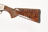 BROWNING MAXUS 12 GA USED GUN INV 219132 - 2 of 7