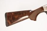 BROWNING MAXUS 12 GA USED GUN INV 219132 - 6 of 7
