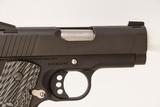 COLT 1911 DEFENDER 45 ACP USED GUN INV 219076 - 3 of 5