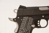 COLT 1911 DEFENDER 45 ACP USED GUN INV 219076 - 2 of 5