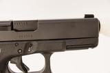 GLOCK 32 GEN 3 .357 SIGUSED GUN INV 219191 - 3 of 6