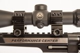 SMITH & WESSON 969-7 HUNTER PERFORMANCE CENTER 44 MAG USED GUN INV 219218 - 4 of 6