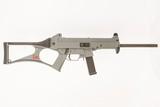 H&K USC 45 ACP USED GUN INV 219172 - 7 of 7