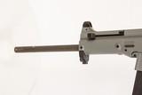 H&K USC 45 ACP USED GUN INV 219172 - 4 of 7