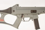 H&K USC 45 ACP USED GUN INV 219172 - 5 of 7