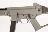 H&K USC 45 ACP USED GUN INV 219172 - 3 of 7