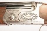 CAESAR GUERINI SUMMIT SPORTING 12 GA USED GUN INV 219522 - 3 of 7