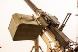 DUSHKA 38/46 SEMI AUTO MACHINE GUN 12.7X108 SOVIET USED GUN INV 218982 - 6 of 15