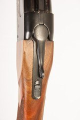 SAVAGE BSE 410 GA USED GUN INV 219690 - 5 of 8
