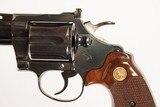 COLT DIAMONDBACK .38 SPL USED GUN INV 218204 - 5 of 6
