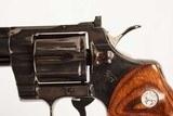 COLT PYTHON 357 MAG USED GUN INV 216206 - 6 of 8