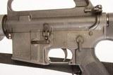 COLT SP1 223 REM USED GUN INV 219451 - 3 of 8
