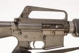 COLT SP1 223 REM USED GUN INV 219451 - 7 of 8