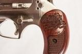 BOND ARMS PATRIOT 45 LC/410 GA USED GUN INV 219872 - 5 of 6