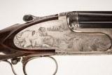 PERUGINI & VISINI MAESTRO 12 GA USED GUN INV 219914 - 8 of 13