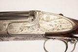 PERUGINI & VISINI MAESTRO 12 GA USED GUN INV 219914 - 4 of 13