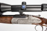 PERUGINI & VISINI NULOVERA BRESCIA 270WIN USED GUN INV 204878 - 6 of 7