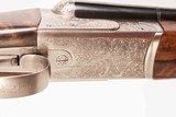 BERETTA 471 SILVERHAWK 12 GA USED GUN INV 220526 - 6 of 8