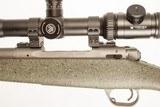 LEGENDARY ARMS WORKS M704 26 NOSLER USED GUN INV 221147 - 3 of 5