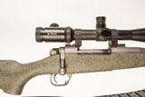 LEGENDARY ARMS WORKS M704 26 NOSLER USED GUN INV 221147 - 4 of 5