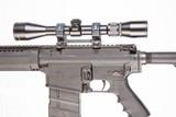 ROCK RIVER ARMS LAR-18 7.62X51 NATO USED GUN INV 222592 - 3 of 7