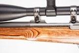 RUGER M77 MK II VARMINT 22-250 USED GUN INV 223586 - 4 of 8