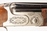 CAESAR GUERINI SUMMIT SPORTING 12 GA USED GUN INV 222105 - 5 of 7