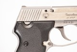 NORTH AMERICAN ARMS GUARDIAN 32ACP USED GUN INV 225609 - 3 of 5