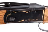 KRIEGHOFF K-80 CENTURY 12GA USED GUN INV 201762 - 5 of 13