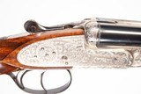 ARRIETA & CIA ORVIS CUSTOM 28 GA USED GUN INV 226286 - 7 of 11