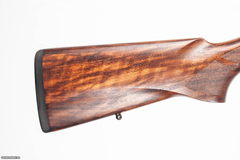 beretta a400 xplor 28 ga used gun inv 227898 guns international