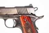 BROWNING 1911 380 380ACP USED GUN INV 228185 - 6 of 8