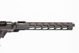 RUGER PC CARBINE 9MM USED GUN INV 229114 - 7 of 7