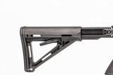 RUGER PC CARBINE 9MM USED GUN INV 229114 - 5 of 7