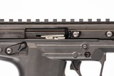KEL-TEC CP33 22 LR USED GUN INV 229187 - 4 of 12
