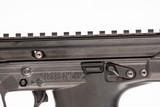 KEL-TEC CP33 22 LR USED GUN INV 229187 - 9 of 12