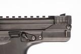 KEL-TEC CP33 22 LR USED GUN INV 229187 - 8 of 12